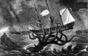800px-giant-octopus-attacks-ship.jpg